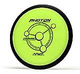 MVP Fission Photon Driver