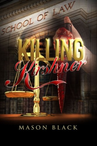 Killing Kirshner pdf epub