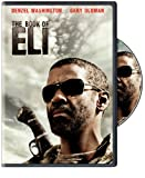 The Book of Eli poster thumbnail