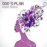 God's Plan (Karaoke Instrumental Carpool Edit)
