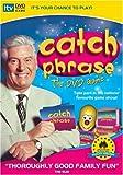 Catchphrase [Interactive DVD]