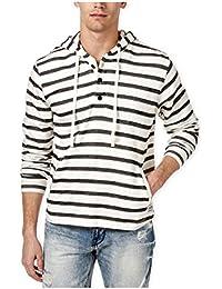 Mens Camden Sweatshirt