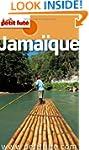 JAMA�QUE 2011