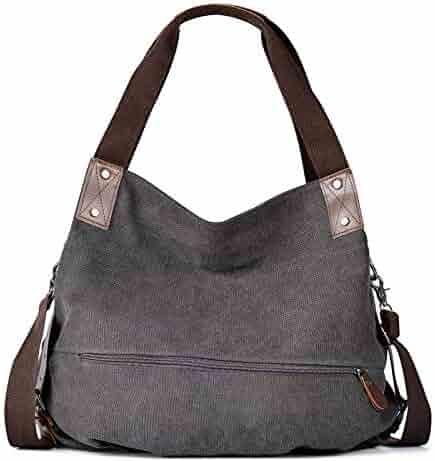 4b1db3575919 Shopping Greys - $25 to $50 - Hobo Bags - Handbags & Wallets - Women ...