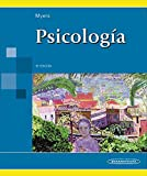 Psicologia / Psychology (Spanish Edition)