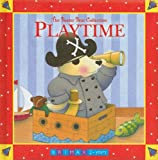 Playtime, Trace Moroney, 1864631775
