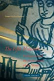 The Fifth Hammer : Pythagoras and the Disharmony of the World, Heller-Roazen, Daniel, 193540816X