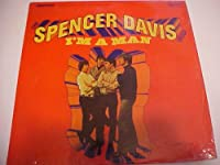 Photo of The Spencer Davis Group