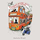The Mysterious Benedict Society and the Prisoner's Dilemma Audiobook by Trenton Lee Stewart Narrated by Del Roy