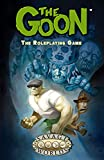 The Goon RPG (Softcover) (S2P11300)