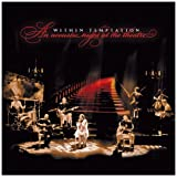 2009 acoustic live album from the female-fronted Dutch Symphonic Metal band. This album contains acoustic live tracks that were recorded during the band's sold out theater tour in November 2008. These were very special concerts, as the band added an ...