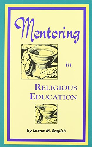 Mentoring in Religious Education