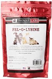 Fel-O-Lysine 8 oz. Powder