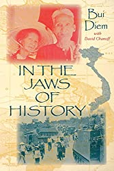 In the Jaws of History (Vietnam War Era Classics) (Vietnam War Era Classics Series)