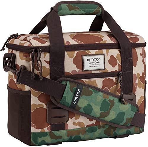 - Burton Lil Buddy Cooler Bag, Desert Duck Print