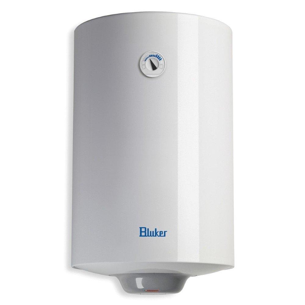 Ariston 3201014 Bluker V - Calentador elé ctrico (norma EU, 50 l)
