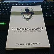 terminal lance the white donkey pdf