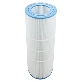 Pentair R173215 100 SF Pool Filter Cartridge