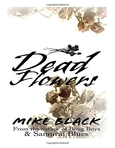 Download Dead Flowers pdf