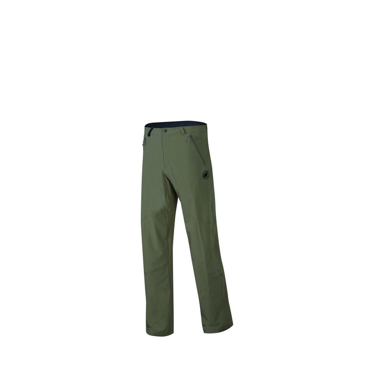 Mammut Trovat Pants Men - Outdoorhose