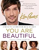 You Are Beautiful, Ken Paves, 1402797087