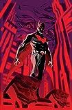 Batman Beyond - Hush Beyond, Adam Beechen, 1401229883