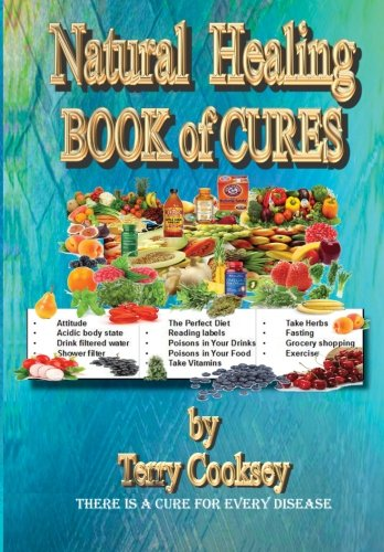 the cure for all diseases pdf