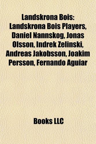 Landskrona Boi