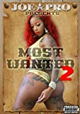 Most Wanted 2
