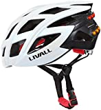 LIVALL BH60 Bike Cycling Smart Safety Bluetooth Bicycle Helmet