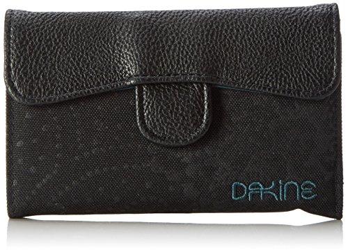 Dakine Womens Lexi Wallet -