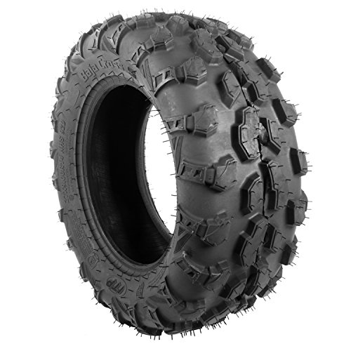 atv rim and tire package - 9