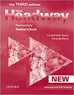 New headway elementary third edition teachers book six level turn on 1 click ordering for this browser fandeluxe Image collections