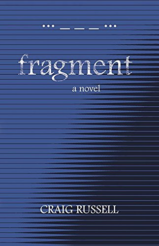 Download Fragment ebook