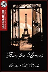 Time For Lovers