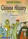 Chinese History, , 9812294392