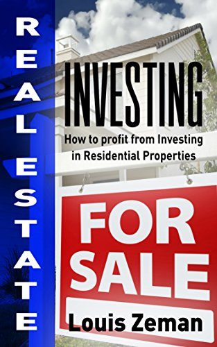 100 Best Real Estate Investment Books of All Time