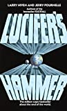 Lucifer's Hammer: A Novel