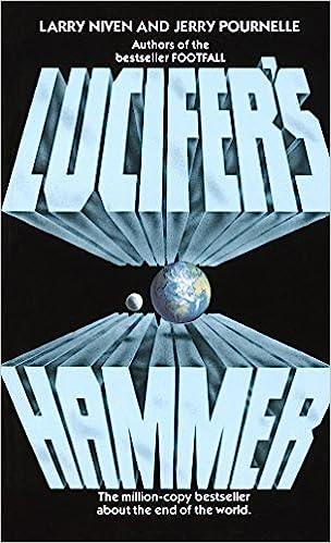 https://www.amazon.com/Lucifers-Hammer-Novel-Larry-Niven/dp/0449208133?dchild=1&keywords=lucifers+hammer&qid=1612213909&sr=8-1&linkCode=ll1&tag=redgold-20&linkId=0d811db02ac4518c434345765cf4d5c0&language=en_US&ref_=as_li_ss_tl