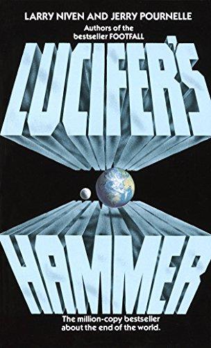 (Lucifer's Hammer: A Novel)