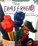 The Eraserheads