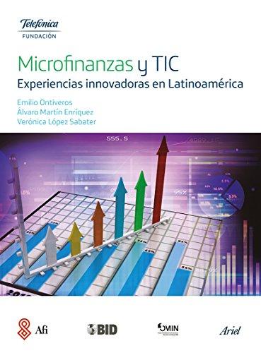 microfinanzas-y-tic-experiencias-innovadoras-en-latinoamerica-spanish-edition