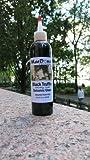 MarDona 8oz Black Truffle Balsamic Glaze