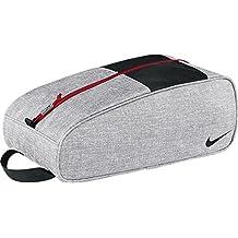 Nike Sport III Shoe Tote Bag - 3 Colours Available