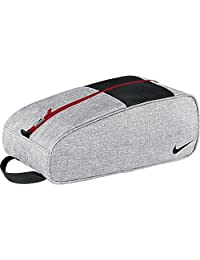Nike Golf Sport III Sports Shoe/Boot Tote Bag