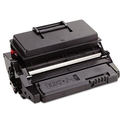 RIC407169-402877 Toner/Drum Cartridge