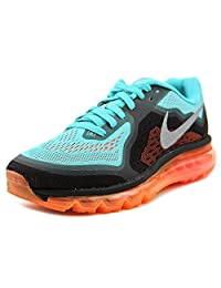 Nike Air Max 2014 Mens Style: 621077-302 Size: 9