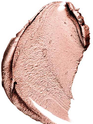 Click & Glow Highlighting Skin Fluid 01 LUMIÈRES ROSÉ