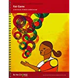 Enrichments with Intention: Fair Game - A Physical Fitness Curriculum