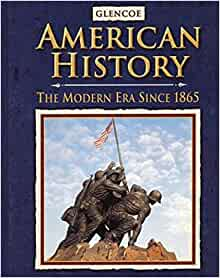 A student of history book